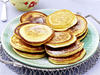 Pancake-Toppings - unsere Top Ten - pancakes