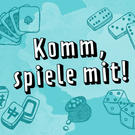 Spiele