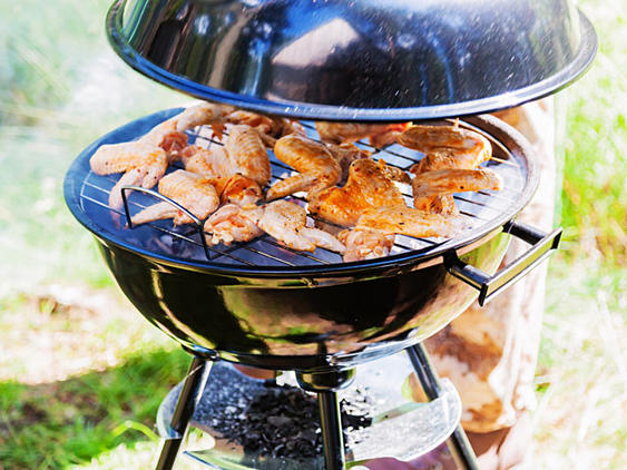 Bester Holzkohlegrill Anleitung : Pulled pork vom gasgrill die anleitung sizzlebrothers
