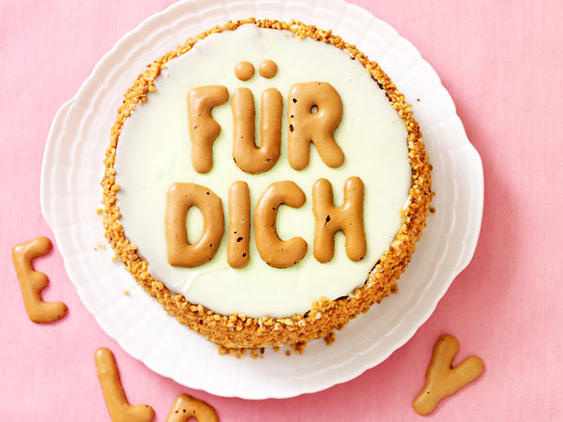 Top 10 Kuchendeko Fruchte Streusel Co Lecker