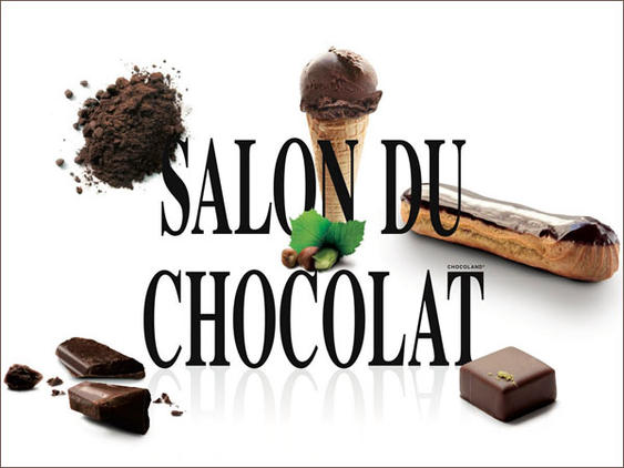 Erstmals in Deutschland: Salon du Chocolat 2014 - salon_du_chocolat_b