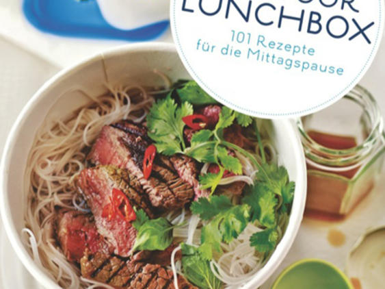 "Buch-Tipp: ""Love your Lunchbox"" - love_your_lunchbox_h"