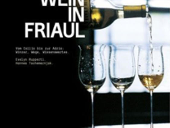 Wein in Friaul - wein_in_friaul_208px