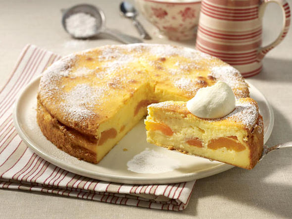 quarkkuchen ohne boden 500g quark appetitlich foto blog f r sie. Black Bedroom Furniture Sets. Home Design Ideas
